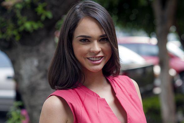 fabiola guajardo | | Fabiola Guajardo | Pinterest