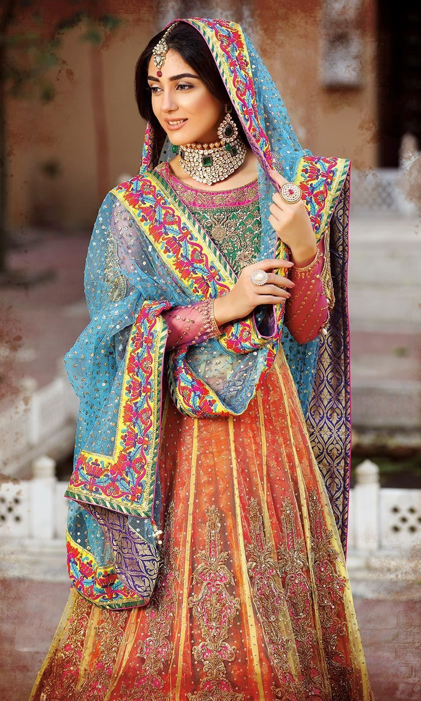 Picture of Scherezade | Indian wedding guest outfits | Pinterest ...