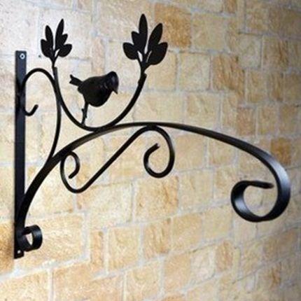 Adornos de fierro para jardin buscar con google for Figuras de metal para decorar paredes