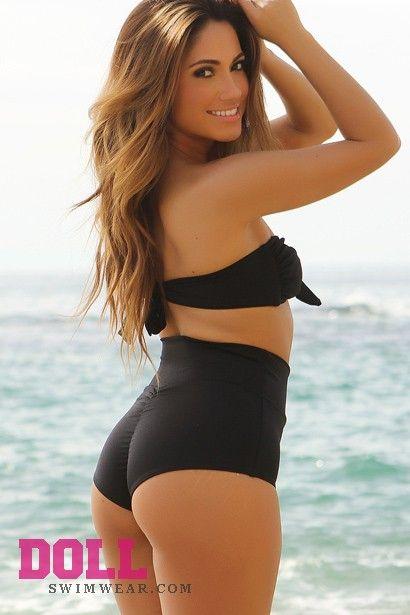 Hot sexy milf stripping