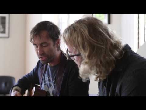 Watch Andrew Bird And The National 39 S Matt Berninger Cover Lou Reed 39 S 39 Perfect Day 39 All Songs Considered Npr Andrew Bird Lou Reed Music Nerd