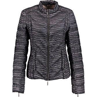 Etage jacket price