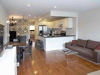 Queens New York Apartments Google Search