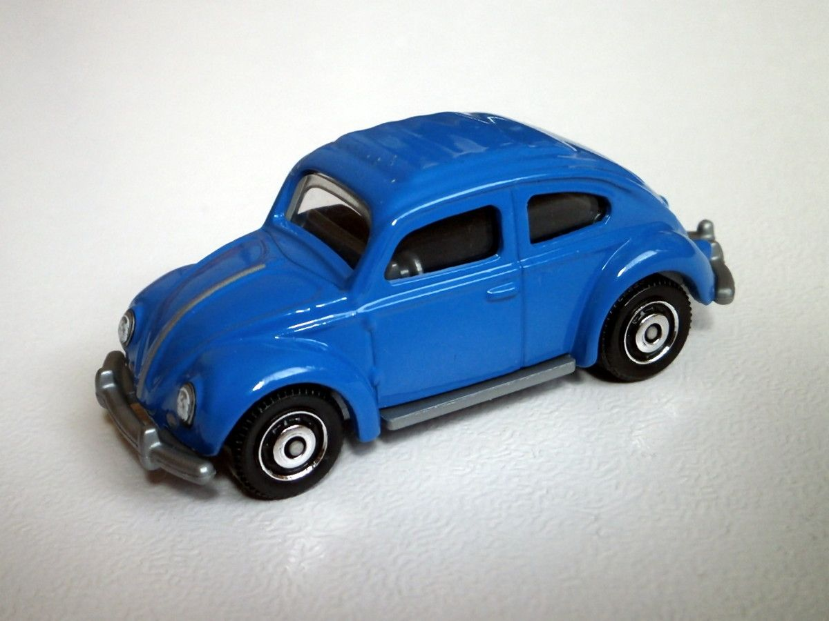 List Of 2018 Matchbox Matchbox Cars Wiki Fandom In 2020 Vw Beetles Car Model Beetle
