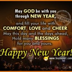New year greetings tagalog events pinterest tagalog new year greetings tagalog m4hsunfo