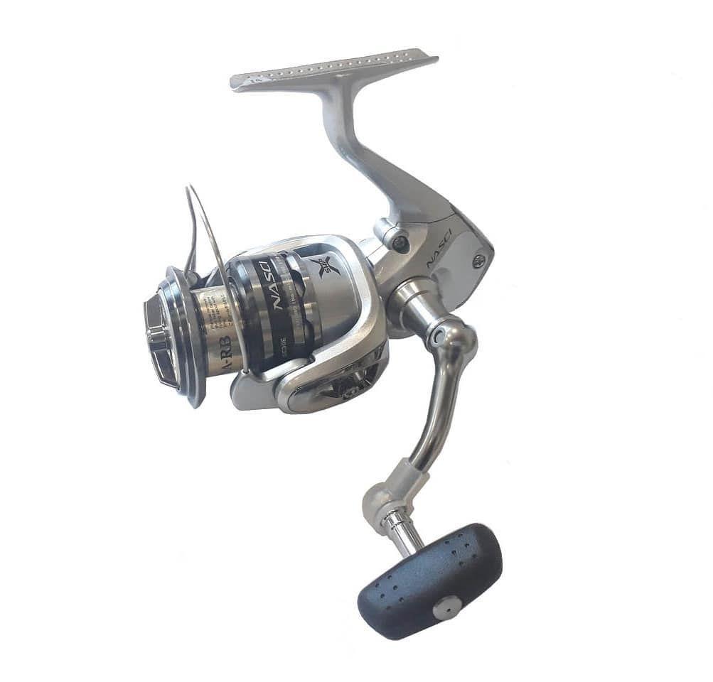 qualité authentique recherche d'officiel top design canne a peche peche carpe moulinet de pêche leurres peche ...