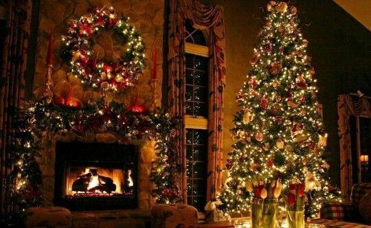 Merry Christmas Merry Christmas Pinterest