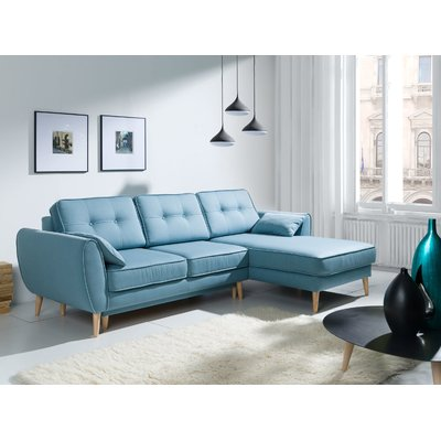 Corrigan Studio Guillermo Sleeper Sectional Wayfair Sectional Sleeper Sofa Furniture Corner Sofa Bed