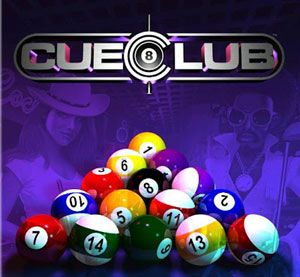 Cue Club Snooker Game Free Download is the world most