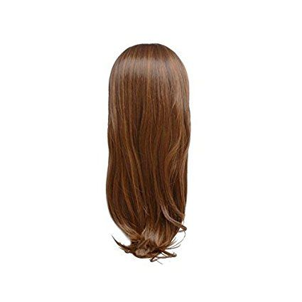 Beauty Works Double Volume Remy Hair Extensions Blondette 4 27