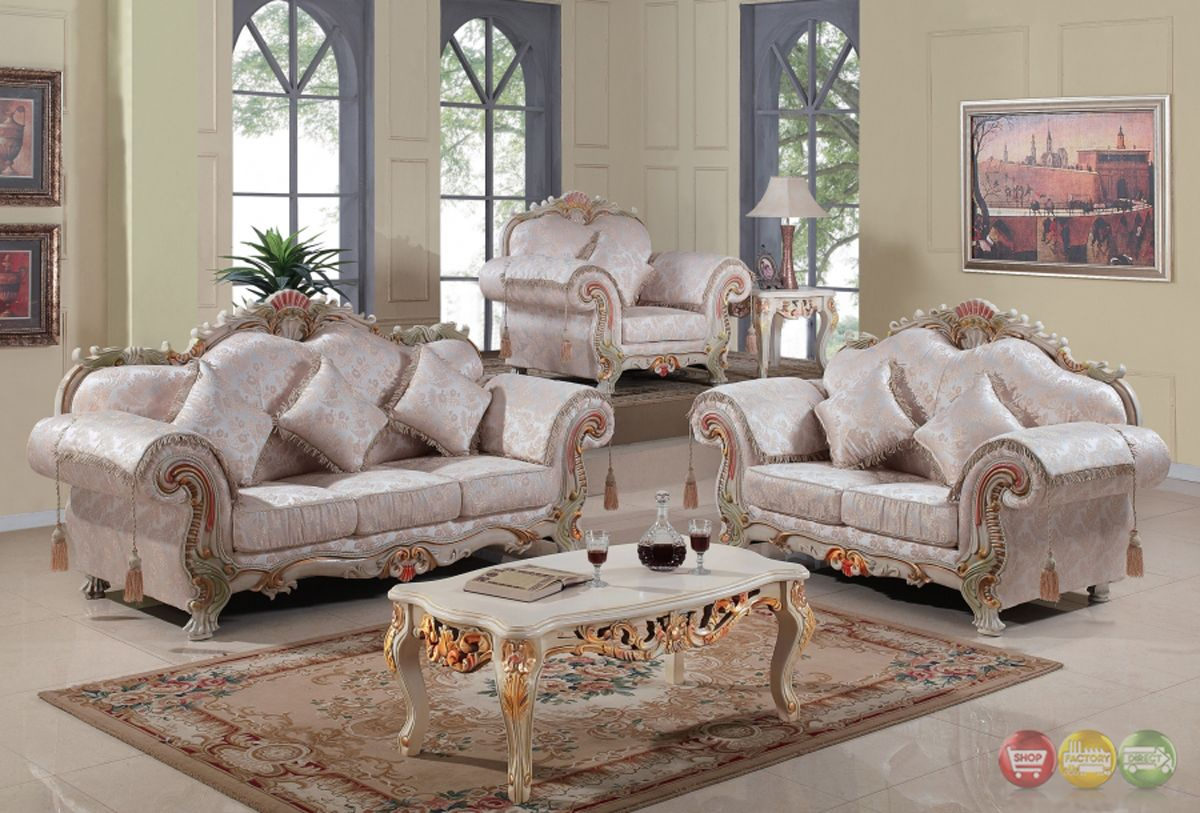 Victorian Living Room Furniture Sets Formal Living Room Ideas In Elegant Look Formal Living Room Furniture Cheap Living Room Sets Traditional Living Room Sets High Quality Fabric Upholstery And Wide