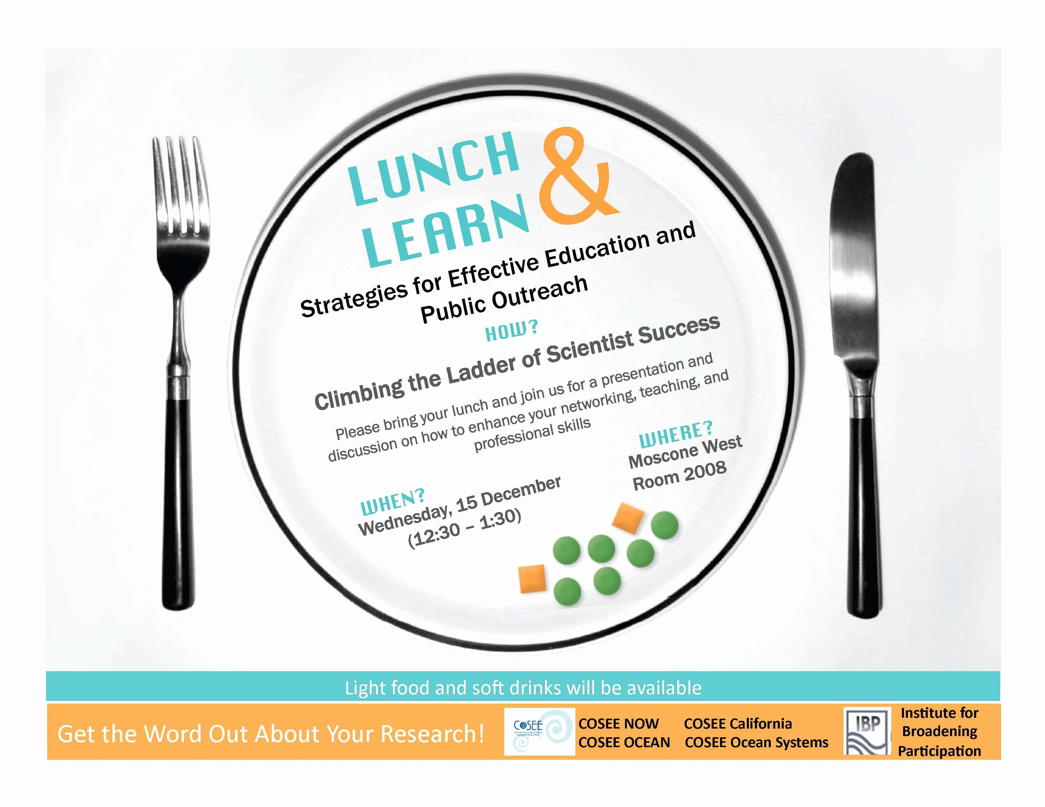 Lunch And Learn Invite Template Best Of Cosee Blogs Lunch Learn Marketing Employee Handbook Template Lunch and learn invitation template