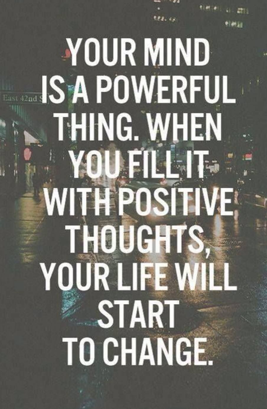 Positive Quotes About Life Pinkelly Fageol On Perspective  Pinterest  Quote Life
