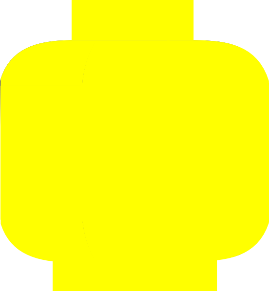 Lego faces printablelego man face blank clip art vector clip art lego faces printablelego man face blank clip art vector clip art online royalty akmi4rbtg 552598 stopboris Gallery