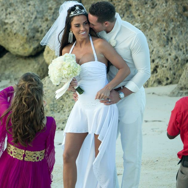 katie Price & keiran marry | Performance | Pinterest