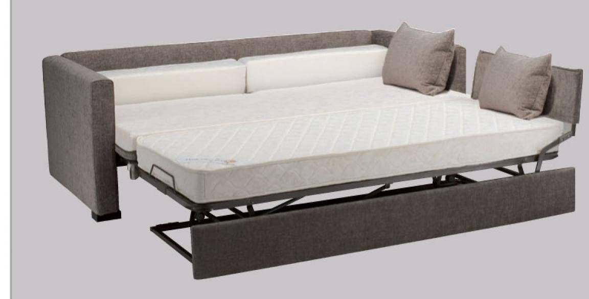 Canape Lit But S Canape Lit Gigogne But Canape Lit But S Canape Lit Convertible But S Canape Lit Gigogne But S Canape Lit Gigogne But In 2020 Home Decor Bed Furniture
