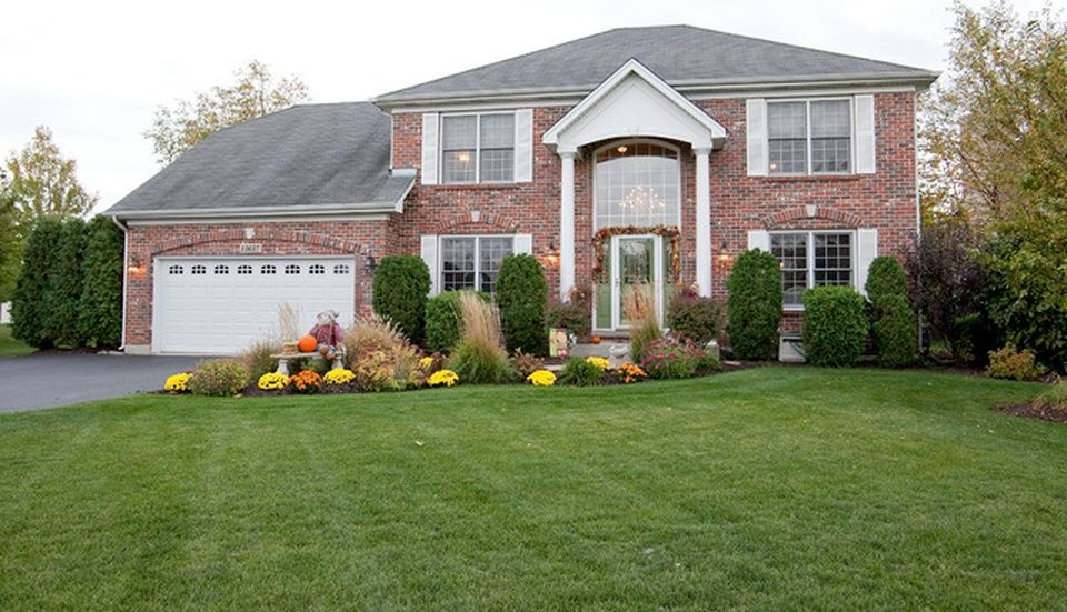 13637 Eagles Perch Ct, Plainfield IL 60544 - Zillow