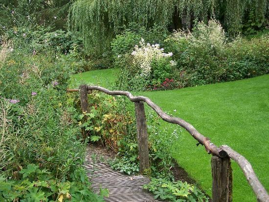 jardin de berchigranges vosges france berchigranges. Black Bedroom Furniture Sets. Home Design Ideas