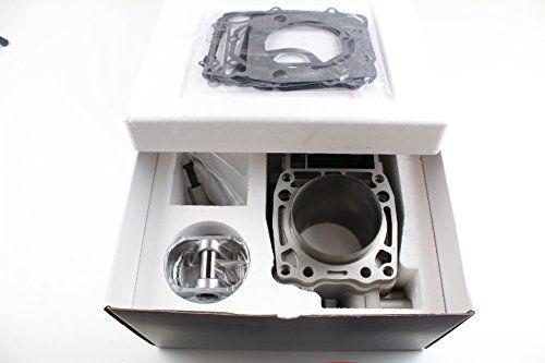 Polaris Sportsman 500 Engine Rebuild Kit | Motorcycle Products