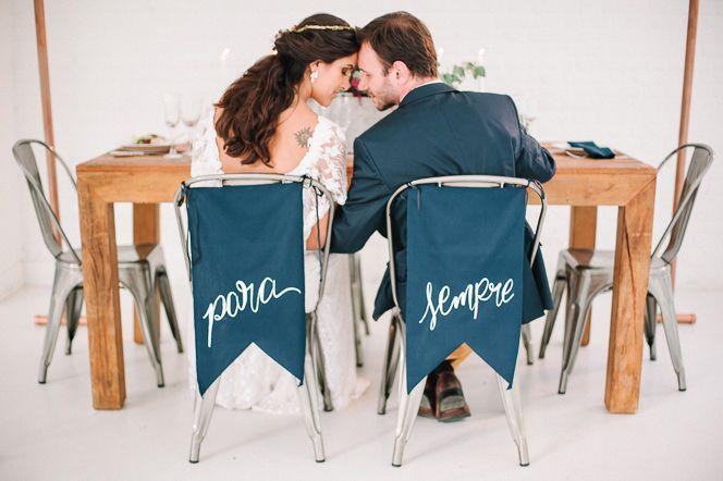 SIMples Lápis de Noiva – Casamento consciente com estilo industrial http://lapisdenoiva.com/simples-ldn-casamento-consciente-estilo-industrial/ Foto: Gustavo Gaiote