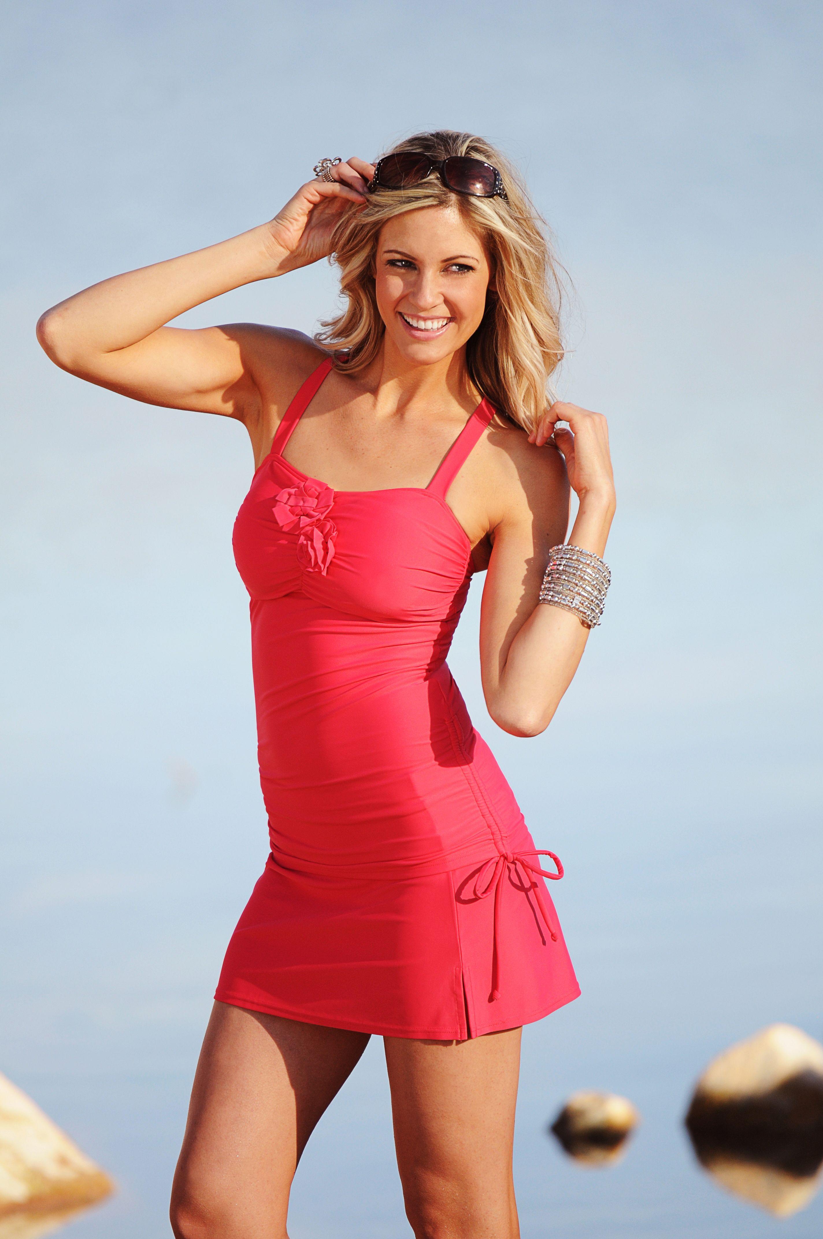 a828654f28 Perfect Fit Swimwear