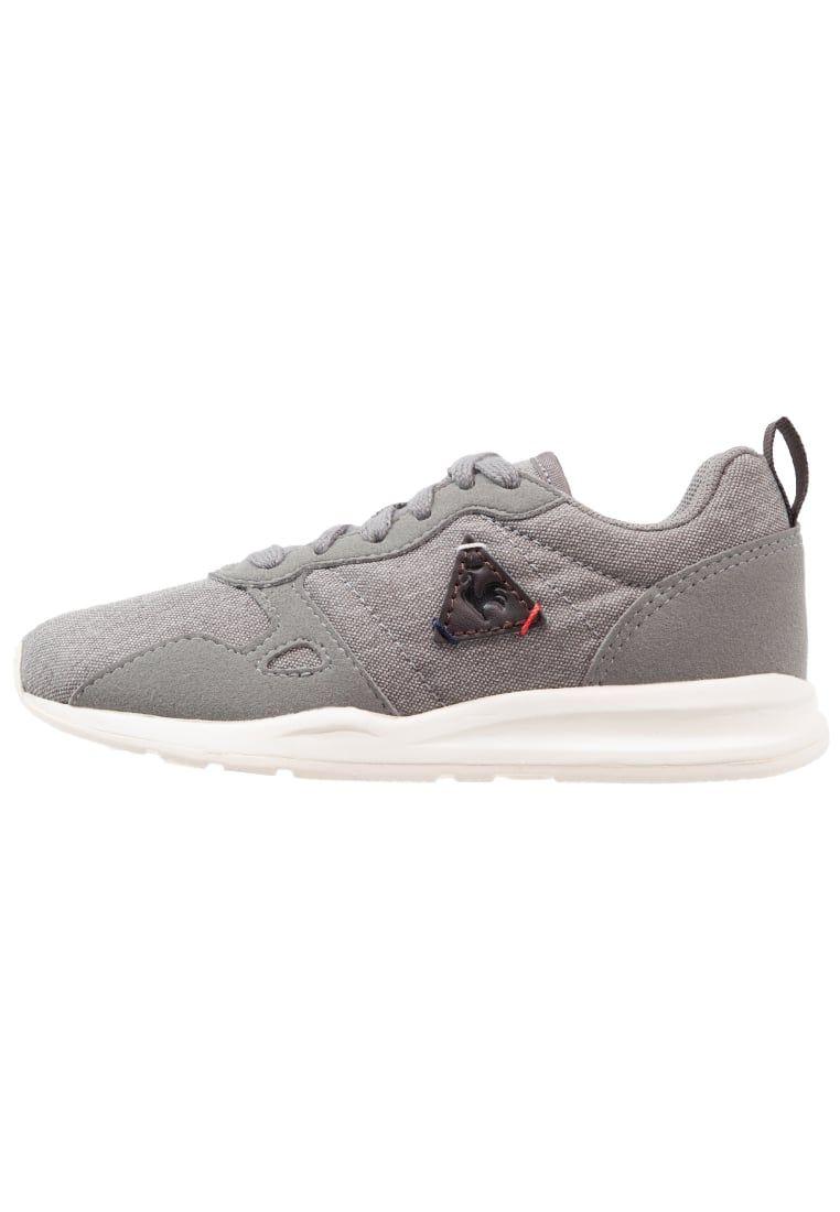 new concept 2020e 86706 coupon code for consigue este tipo de zapatillas básicas de le coq sportif ahora  haz clic