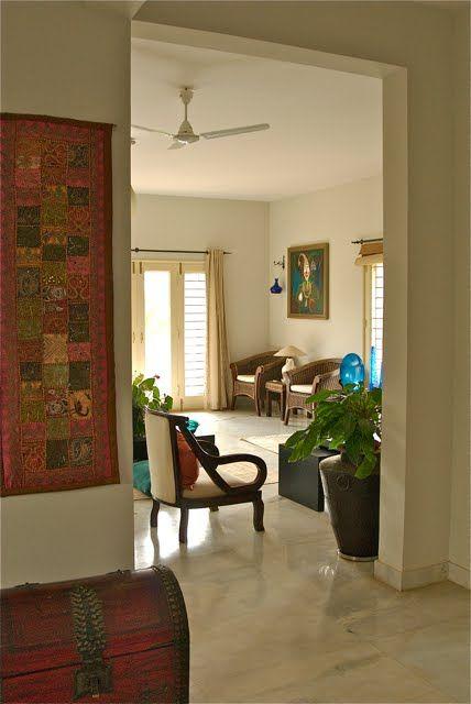 Saffron And Silk Sensational Es I Home Decorationsliving
