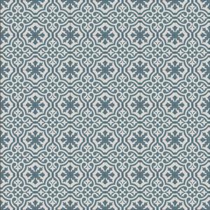 Berkeley Slate Blue Tile