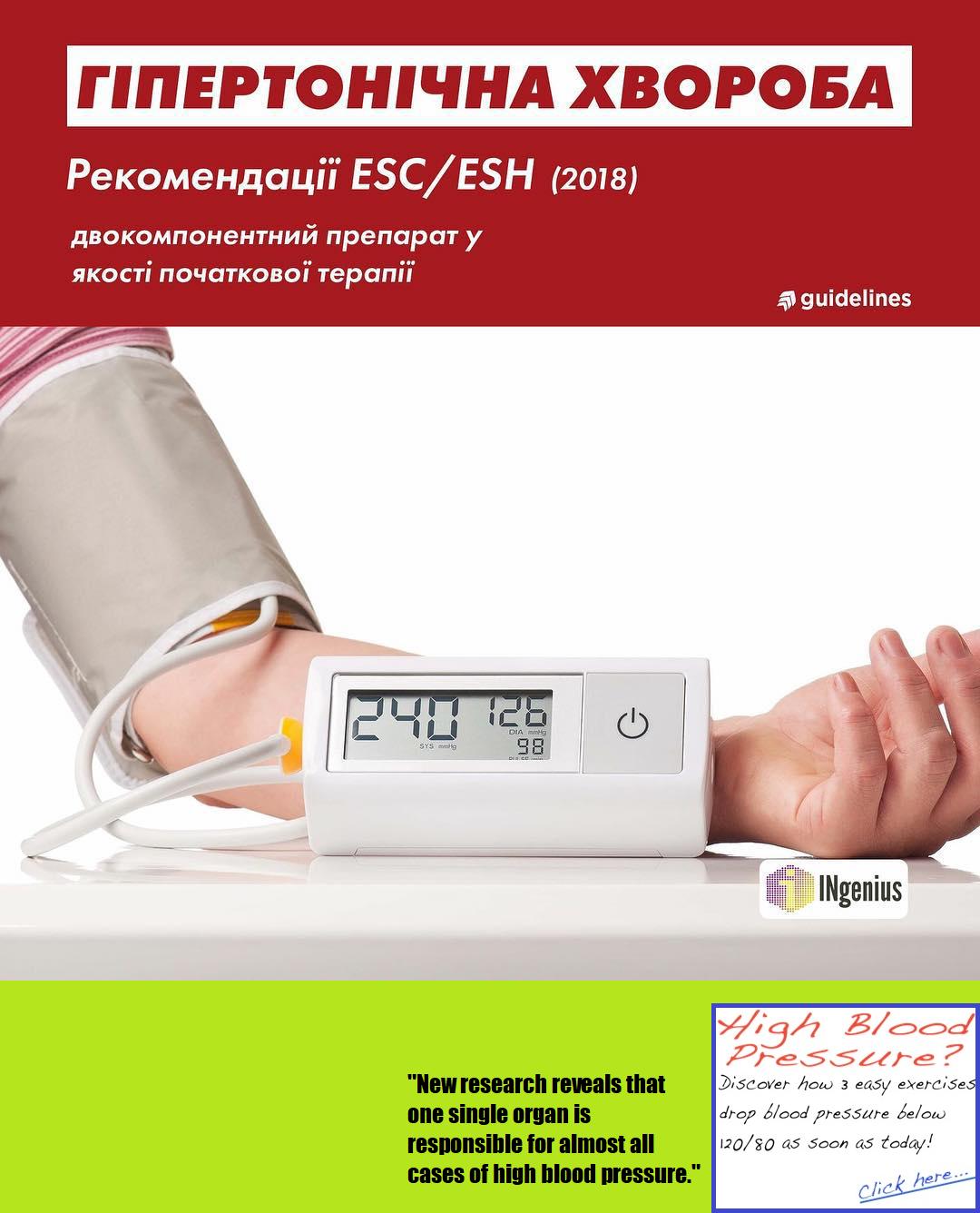 Pin On Hypertension Help