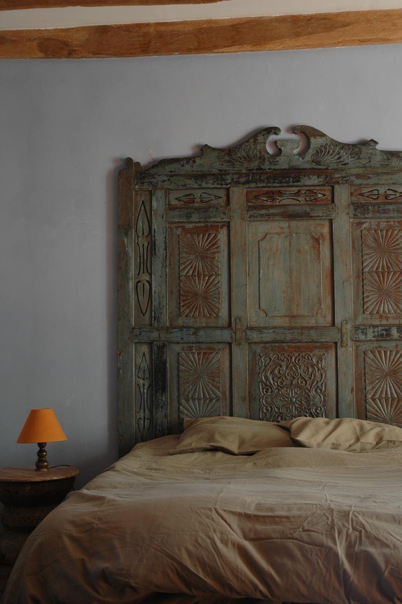 Paravents Indiens Tete De Lit Decoration Indienne Les Interieurs Deco Indienne Tete De Lit Indienne Chambre Indienne