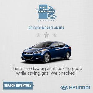 Look Good And Save Money With A 2013 Hyundai Elantra Want To Lease A Hyundai Elantra Need More Information Visit Us Onl Hyundai Elantra Hyundai Cars Elantra