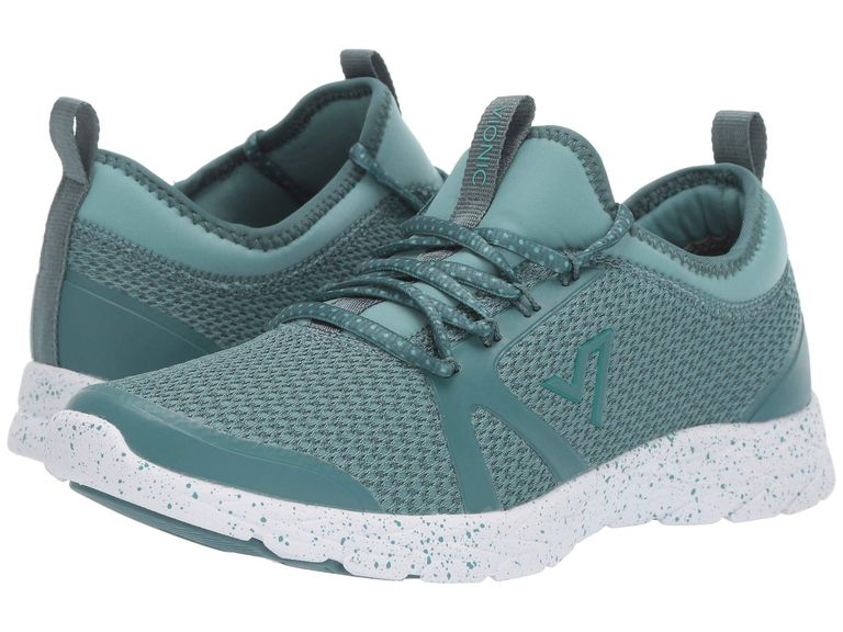 Comfortable walking shoes women