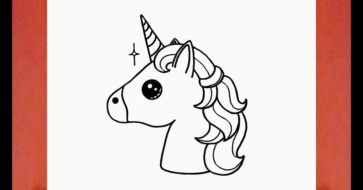Gambar Unicorn Yang Gampang Http Bit Ly 2qrphgf Pemandangan Pemandangan Indah Pemandangan Alam Menggambar Kepala Unicorn Gambar