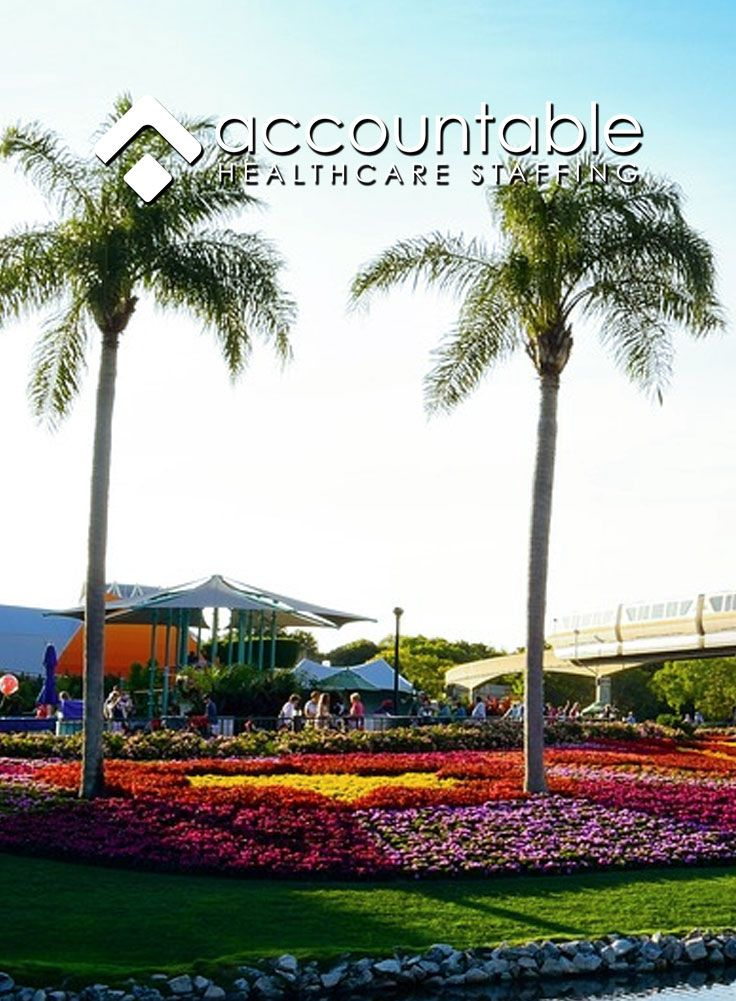 Registered Nurse (RN) / Long Term Care (LTC) Openings in