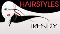 Hairstyles Trendy