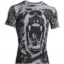 Alter Ego Beast Bear