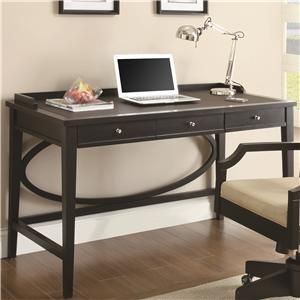coaster all home office furniture find a local furniture store rh pinterest com