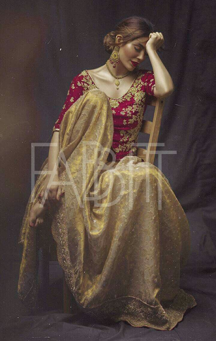 Long dresses to wear to a wedding  Pin by aqsa choudry on beautiful dresses  Pinterest  Pakistan