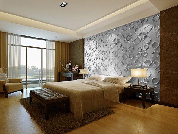 3d-wall-panels-bedroom-decorating-ideas-.jpg (600×450)