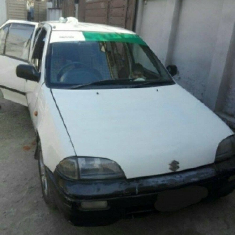 Pin By Quicklyads Pk On Suzuki Margalla For Sale In Karachi Pakistan New Tyres Things To Sell Car