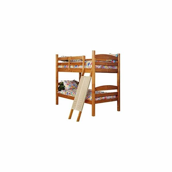 Mommy S Helper Bunk Barrier Bunk Bed Ladder Cover For The Home