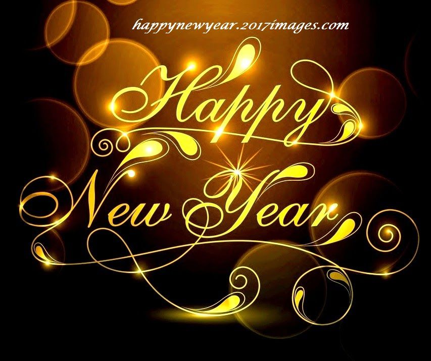 top 51 happy new year greetings cards 2017 happy new year 2017 messages here we also provide you latest collection of best happy new ye