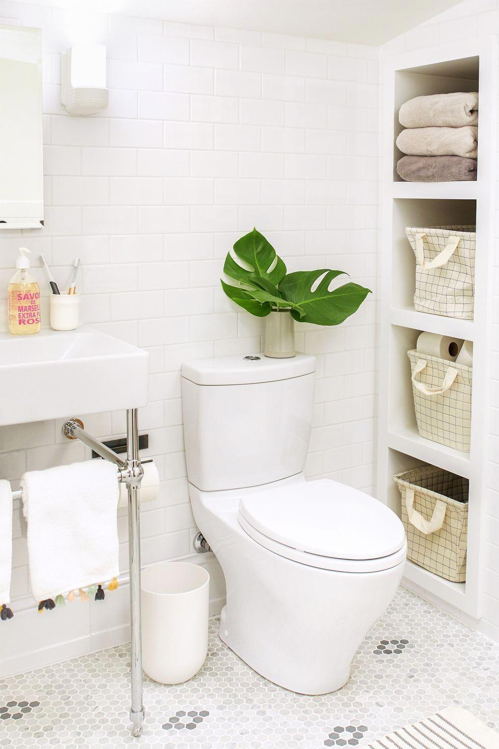 Photo of Bathroom a few ideas, bathroom renovation, bathroom decoration and bathroom organization …
