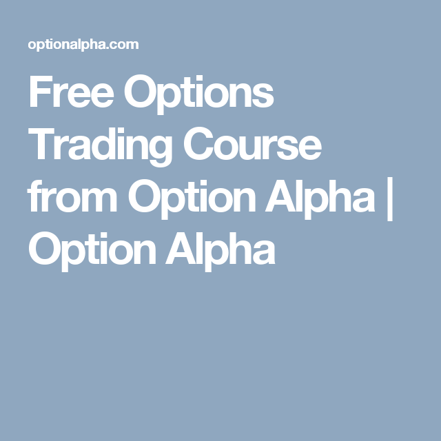 Top 40 Options Trading Blogs And Websites For Options Traders in