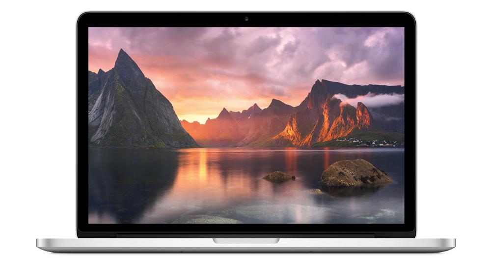 Apple Macbook Pro Core I5 2 9 Ghz Specs Early 2015 13 Mf841ll A Macbookpro12 1 A1502 Emc 2835 Techable In 2020 Macbook Pro Apple Macbook Pro Macbook Pro Retina