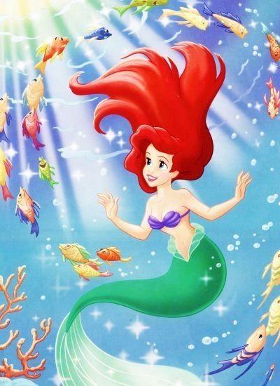 リトルマーメイド アリエルの壁紙に使える画像まとめ ディズニー Naver まとめ Disney Little Mermaids Disney Princess Ariel Ariel The Little Mermaid