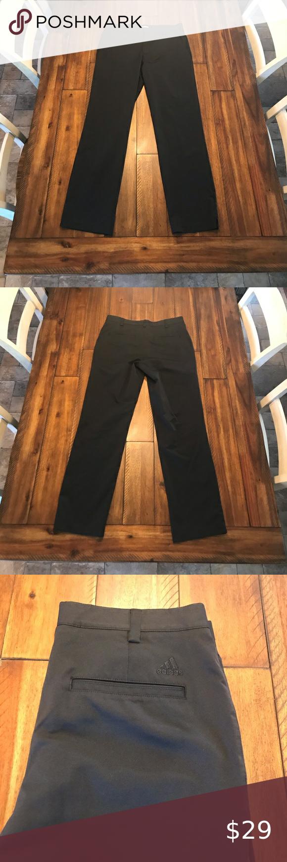 27++ Adidas golf pants 32x32 ideas in 2021