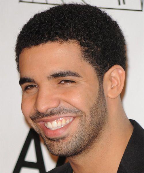 Drake tuesday haircut haircut trends pinterest haircuts and drake tuesday haircut urmus Image collections