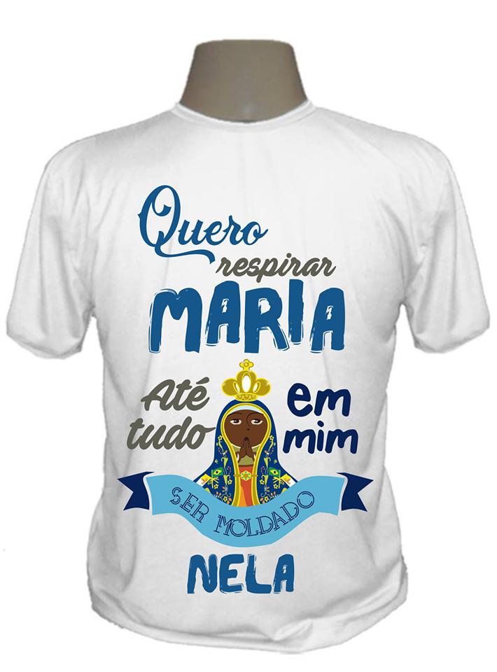 Pin de Marcel Costa em Minha Camisa Minha Identidade b4e5130c592