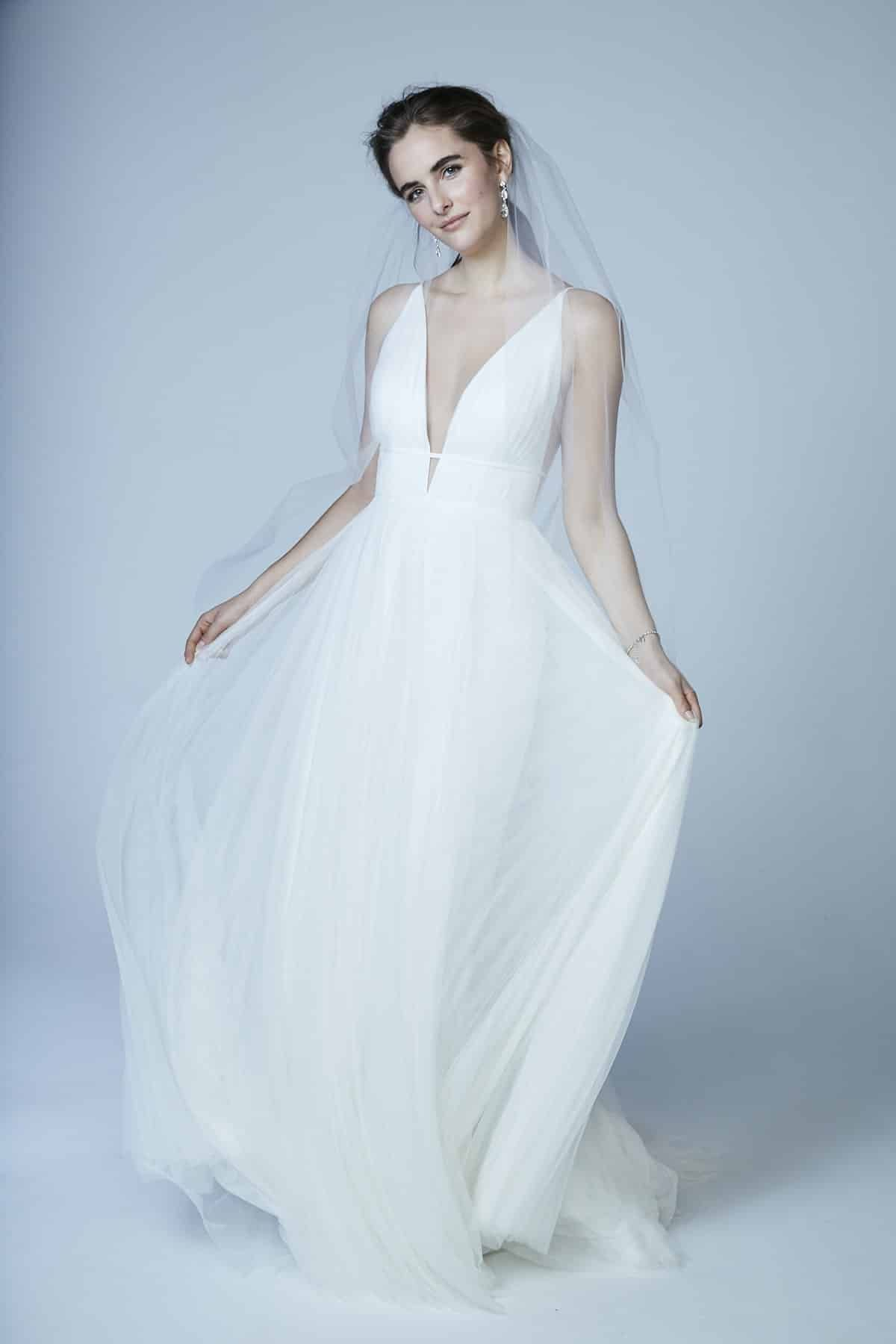 Vow D 2020 Collection Affordable Wedding Dresses From The Creators Of Altar D State Wedding Dresses Under 1000